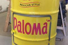 1_paloma1