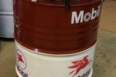 1_mobil2