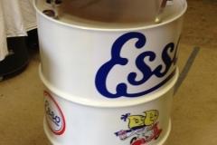 Esso1