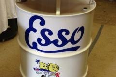 Esso2