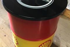 Shell_Mercedes