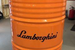 lambo2