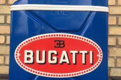 1_Bugatti1