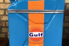 1_Gulf1