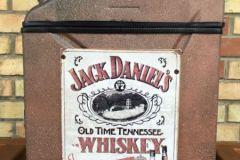 1_jack1