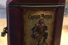 Captain Morgan1