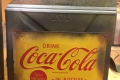 Cola_JimBeam1