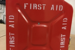 FirstAid5