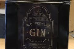 Gin2_1