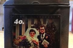 Hochzeitstag40