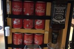 Jack Daniels5