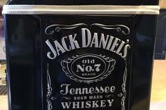 Jack3