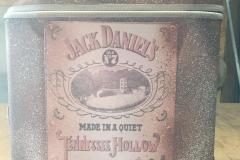 JackDaniels_hell