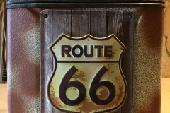 Route66_5
