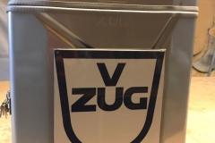 V-Zug1