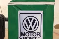 VWMotorsport1