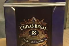 chivas1