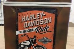harley10