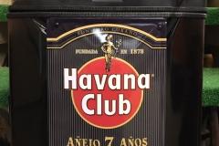 havanna club2.0