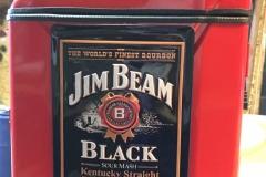jimbeam1