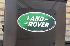 landrover5