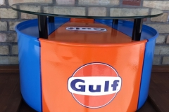 Gulf10