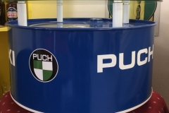 Puch2