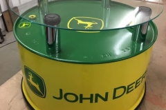 john deere12